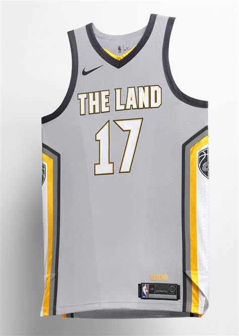 We have the official nba jerseys from nike and fanatics authentic in all the sizes, colors, and styles you. Nike NBA City Edition Uniforms | SneakerNews.com