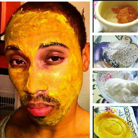 masking cuisine food for the turmeric mask tastefully