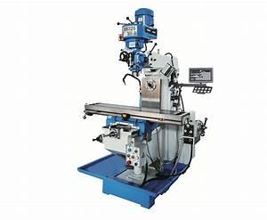 X6325 Milling Machine Projects  Cnc Knee Mill Heavy Duty