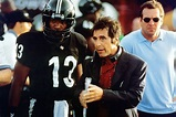 The 5 Best Sports Movie Has-Beens