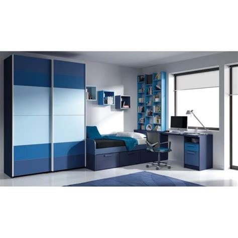 bureau chambre adulte bureau pour chambre adulte meuble de rangement bureau
