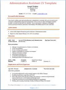 resume format word 2017 gratuit free exemple cv m a