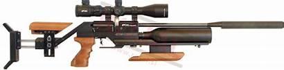 Royale Fx Competition Ft Air Airguns Rifles
