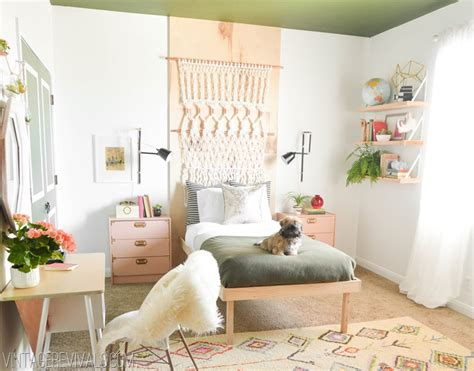 acheter une chambre davaus chambre fille boheme avec des idées