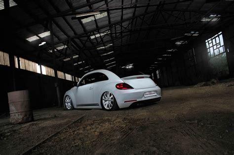 Volkswagen Beetle Od Mr Car Design Namasce