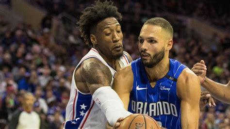 Boston Celtics get Orlando Magic's Evan Fournier for draft ...