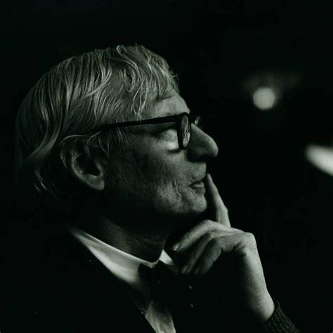 Louis Kahn Detail