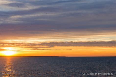 broad river sunrise - Hilton Head Island and Bluffton, SC ...
