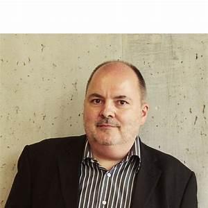 Dr Lutz Essen : xxxl lutz schweinfurt bilder aktueller veranstaltungen und feste in den galerien essen in ~ Eleganceandgraceweddings.com Haus und Dekorationen