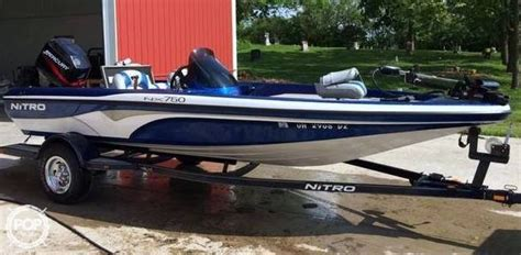 Bass Boats For Sale By Owner Indiana by Lacing Oar Leathers Sailing Yachts For Sale Nitro Bass