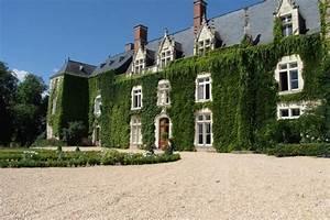 St Georges Sur Loire : chateau de l 39 epinay saint georges sur loire france inn reviews tripadvisor ~ Medecine-chirurgie-esthetiques.com Avis de Voitures