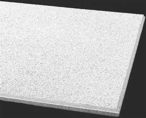 tegular ceiling tiles armstrong only 172 96 armstrong acoustical ceiling tile 589b cirrus