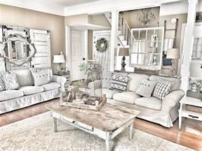 cottage house designs farmhouse decor in 10 stunningly gorgeous living rooms