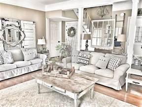 modern living room decor ideas farmhouse decor in 10 stunningly gorgeous living rooms