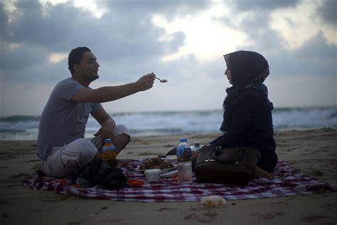 islam  marriage   early age  islam