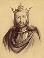 On this Day: Louis VI of France was born (1st December ...
