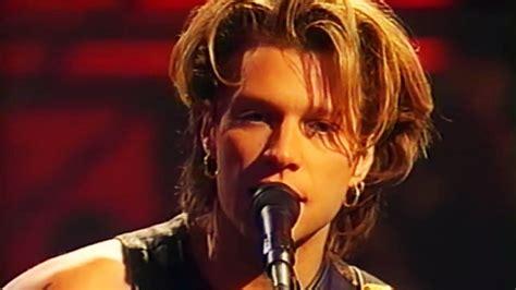 An Evening With Bon Jovi (full Concert) [hd