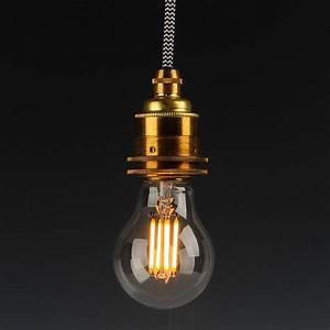 Deko Led Leuchtmittel : danlamp exteriorlampe e27 deko led leuchtmittel 1 radio k lsch hamburg ~ Markanthonyermac.com Haus und Dekorationen