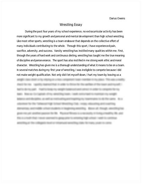 Essay 1000 Words Many Pages by 1000 Words Essay