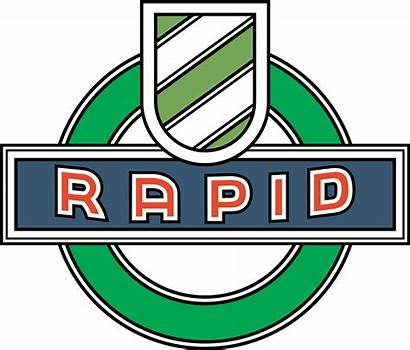 Rapid Wien Vienna Inter Vs Predictions Betting