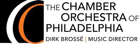 steven gerber composer residence chamber orchestra