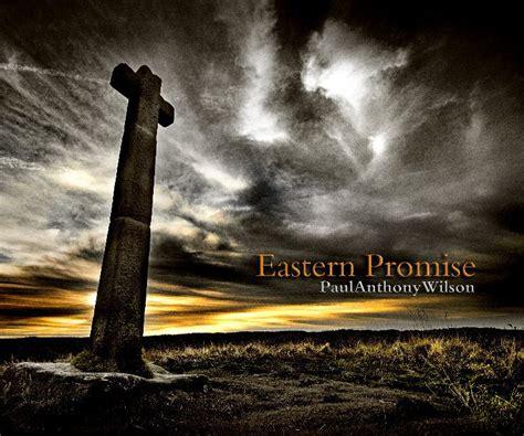 Eastern Promise By Paulanthonywilson