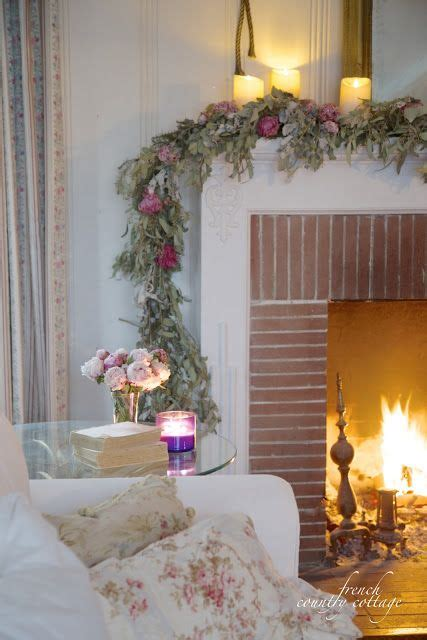 images  mantle decor  pinterest mantels