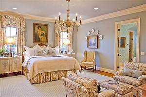 Best Ideas for Romantic Master Bedrooms – Master Bedroom Ideas