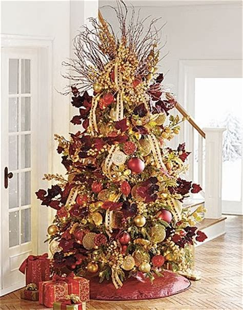 christmas tree inspiration color outside the lines georgeous christmas tree inspiration