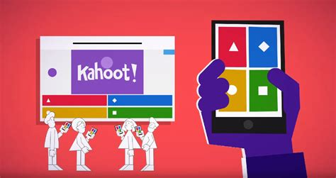 educational quiz platform kahoot closes  million