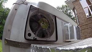 Box Truck Camper Fan Tastic Vent Fantastic Vent Fan