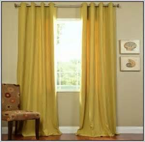 yellow black and gray curtains curtains home design