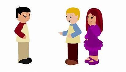 Talk Walk Don Ll Primary