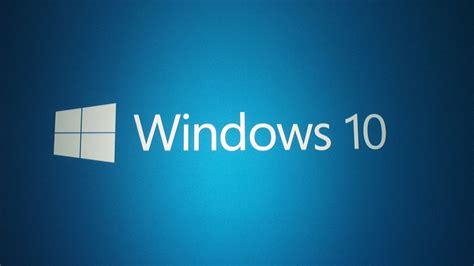 photos windows 10 windows 10 pro iso 32 64 bit free softwares free