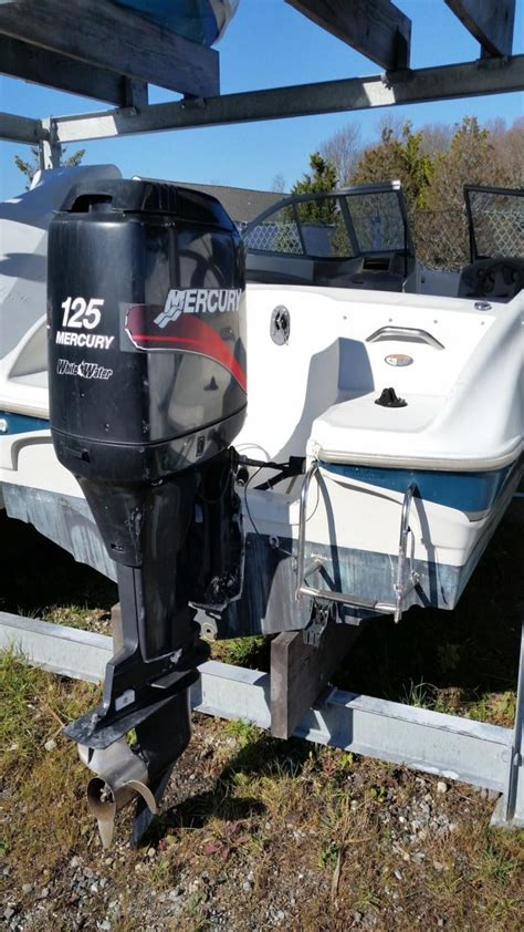 Bayliner Boats For Sale Ny by Bayliner Boats For Sale In East Moriches New York