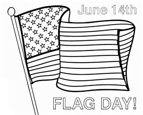 laminas colegiales para imprimir y recortar flag day dia de la bandera estados unidos