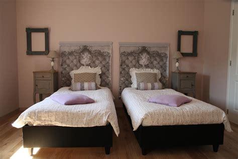 chambre avec chambre avec salle de bain irstan