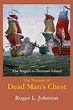 Treasure of Dead Man's Chest: The Sequel to Treasure ...