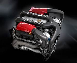 Ktm Monster Energy Ford Mustang 2011 Tuning Dodge Ram Srt 10 Quad Cab I  Updated The Polo We U0026 39 Ve