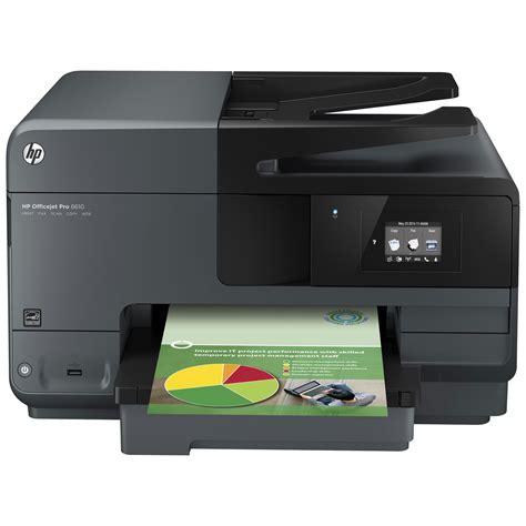 imprimante cuisine imprimante laser couleur multifonction