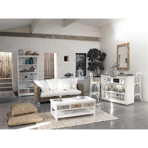 table de salon maison du monde table basse blanche in 2018 id 233 es salon maison maison du monde and d 233 co maison
