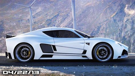 Buick Sports Car by Road Raging Momma S Boy Evantra Sports Car Buick Riviera