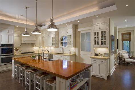 kitchen lighting ideas island kitchen island lighting 15 foto kitchen design ideas