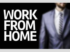 How to Make Money Legitimately from Home