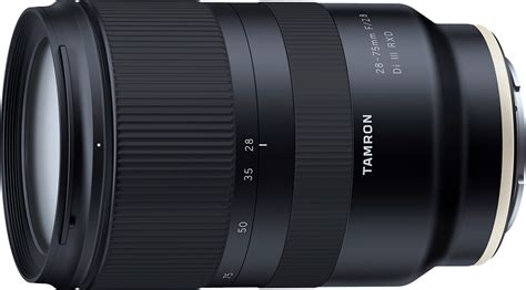 tamron 28 75mm f2 8 di iii rxd digital photography review