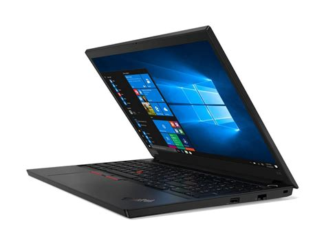 lenovo thinkpad    rdcmh laptop