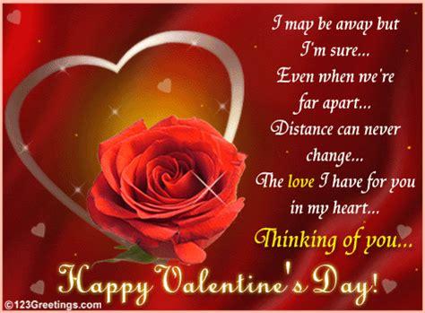 ucapan selamat hari valentine bahasa inggris  seo mercon info terkini