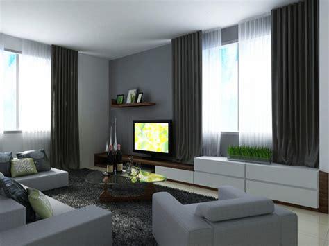 Wohnzimmer Wandgestaltung Beispiele by 44 Wandgestaltung Ideen Wie Sie Den Raum Beleben