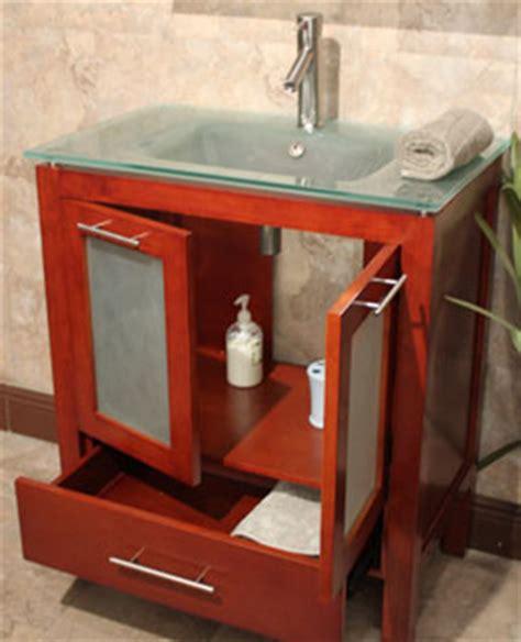 priele bathroom cabinets  vanities bathroom remodeler