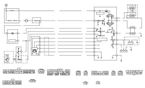 wiring diagram ecu honda jazz wiring library ahotel co